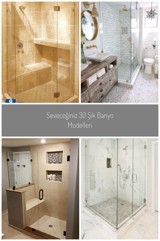 Image Result For Walk In Shower With Seat Badezimmer Renovieren Dusche In 2020 Walk In Shower Bathroom Design Decor Bathroom Renovations