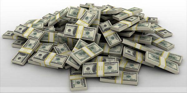 Allied cash advance niles picture 3