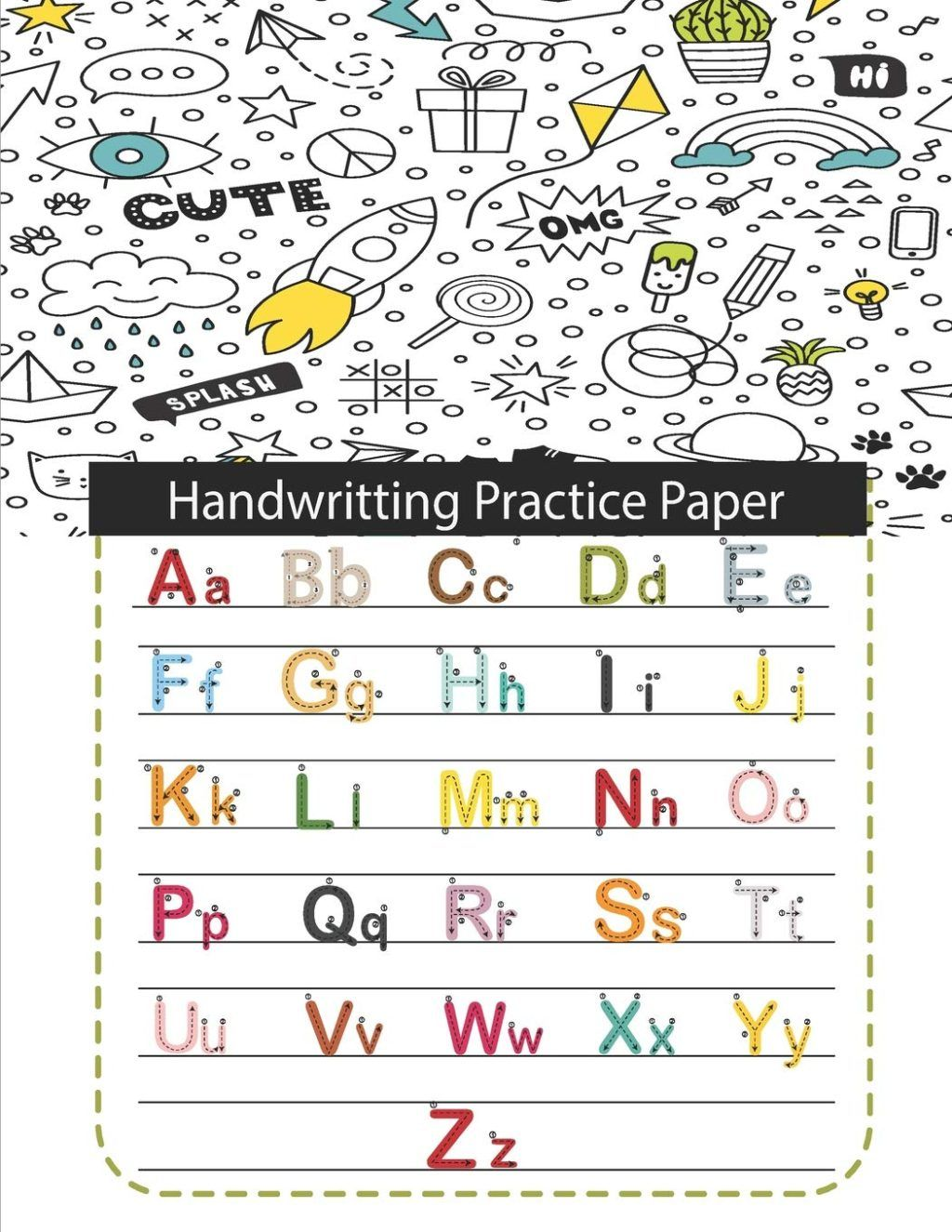Https Bigmetalcoal Com Wp Content Uploads 2020 04 Free Printable Preschoolng Pages With Blank Space And Lines Worksheets For Kids Free Printables Worksheets [ 1325 x 1024 Pixel ]