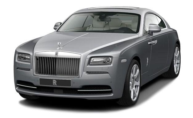 Rolls Royce Wraith Comentarios Precio Fotos Y Especificaciones Caranddriver
