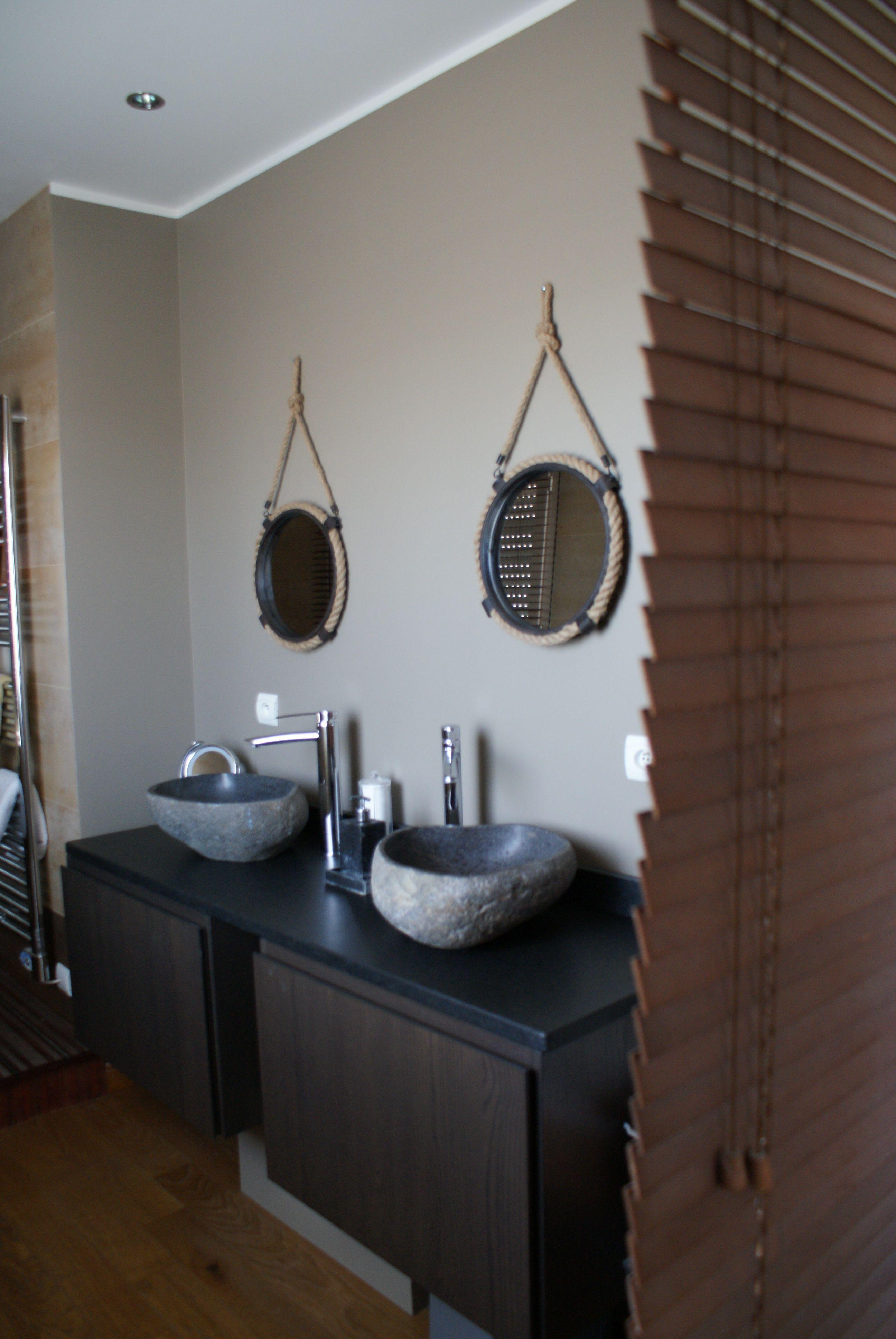 cuisines cng laurent di palma by cerasa meubles de salle de bain haut de gamme
