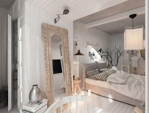 slaapkamer ontwerpen 10 landelijke slaapkamer ontwerpen interieur inrichting