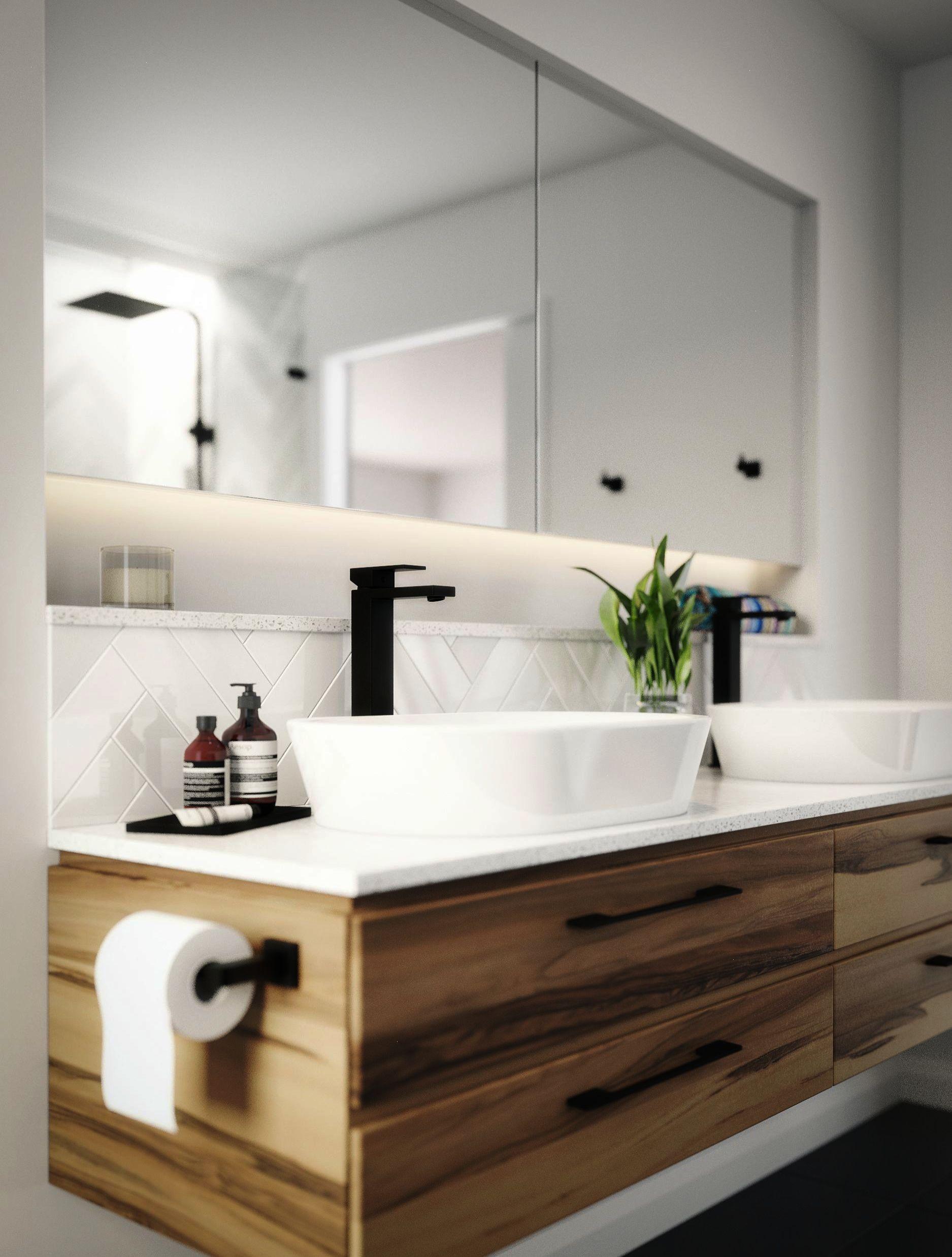 Bathroom Vanities Youll Love