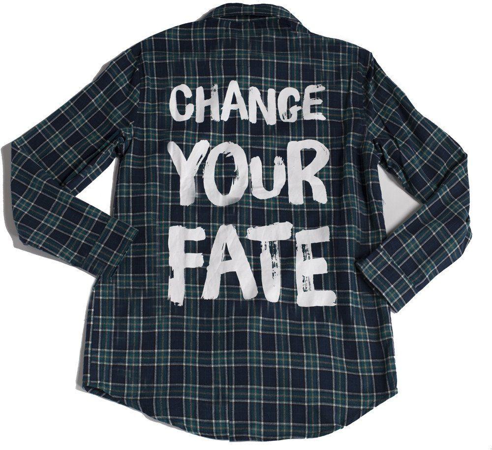 Flannel shirt cake  CAKE X DB Fate Flannel  Cakeworthy  Disneybound Brave  Pinterest