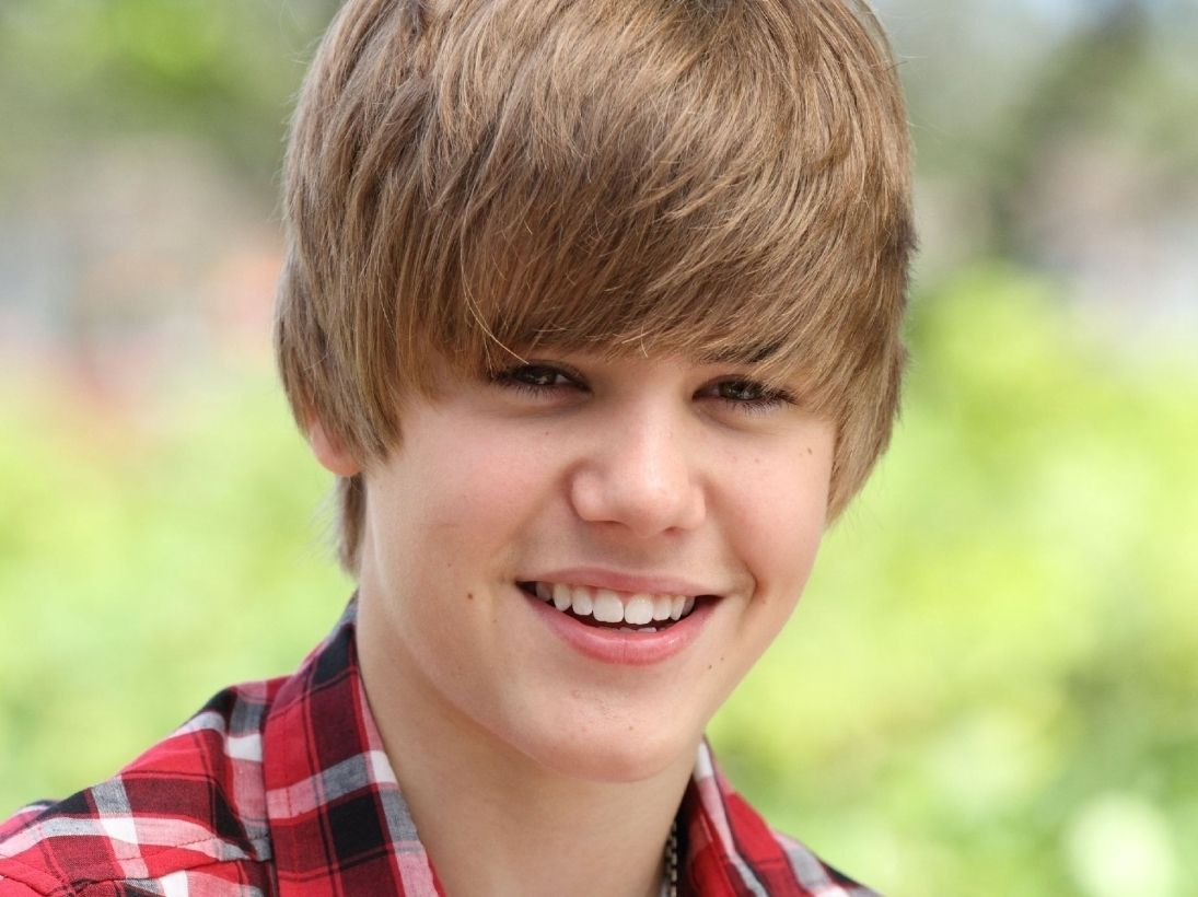 Justin Biber Photo Dwnld: Download Free Justin Bieber