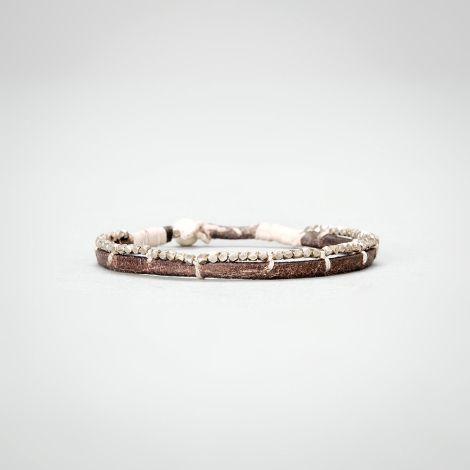 Jewelry - KALI BRACELET - élu by Cristina Nicoletti