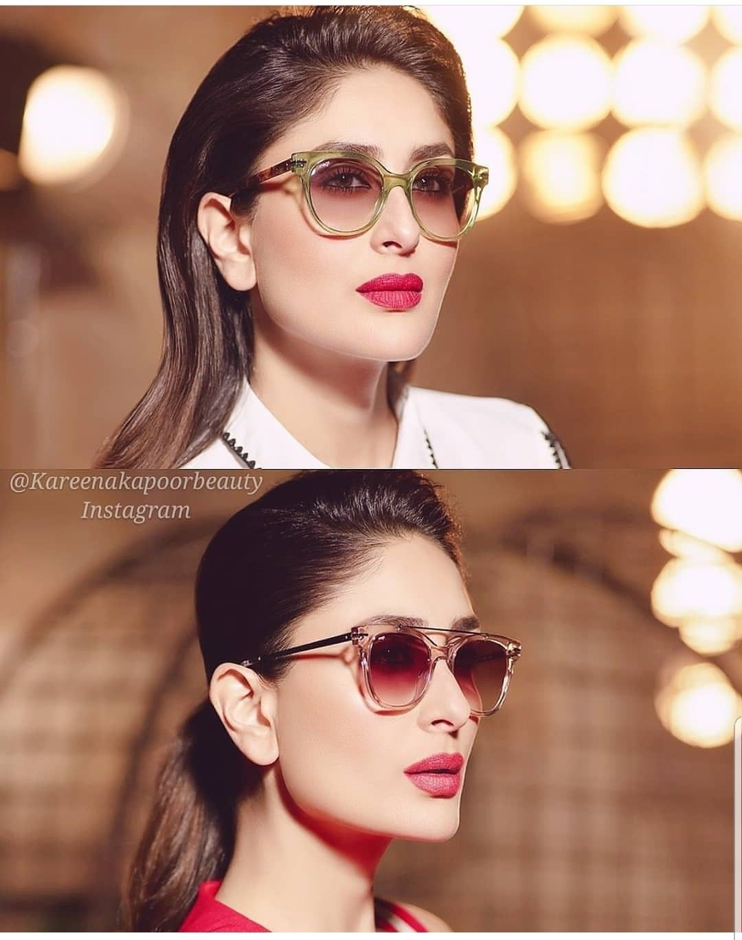 Non Stop Beauty™ | Kareena kapoor khan in 2019 | Kareena ...