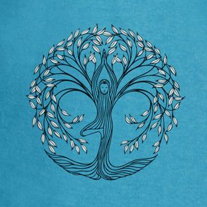 Earth Creations New Tree Pose On Better Than Before Scoop Yoga
