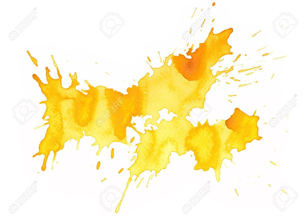 Stock Illustration In 2020 Watercolor Images Illustration