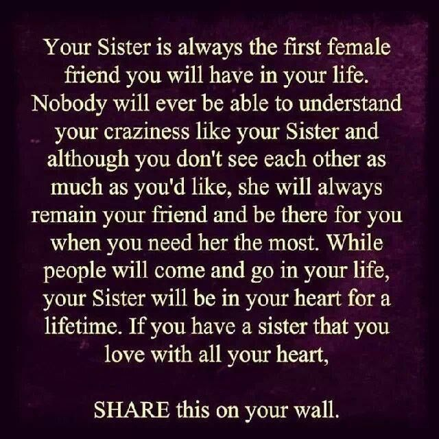 This is for my best friend Tammy Papes :)