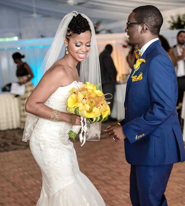 jamaican wedding traditions pinterest wedding inspiration Wedding Blogs In Tanzania [ wedding inspiration tanzanian jamaican wedding york ] best free home design idea & inspiration wedding blogs in tanzania