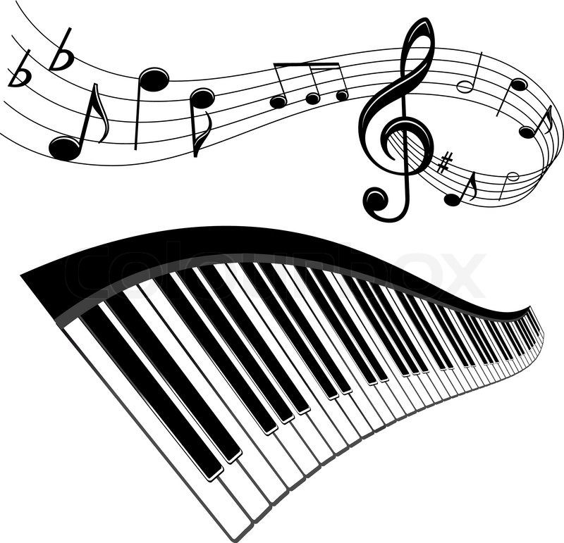 Musik Klavier Entspannungsmusik Klavier Musik