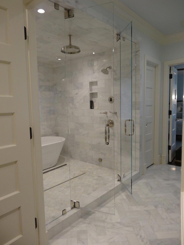 25 Brilliant Diy Bathroom Shelf Ideas Sure To Redefine Savvy