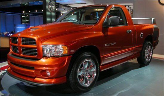 Dodge Ram Trucks Dodge Trucks Ram Ram Trucks Dodge Ram