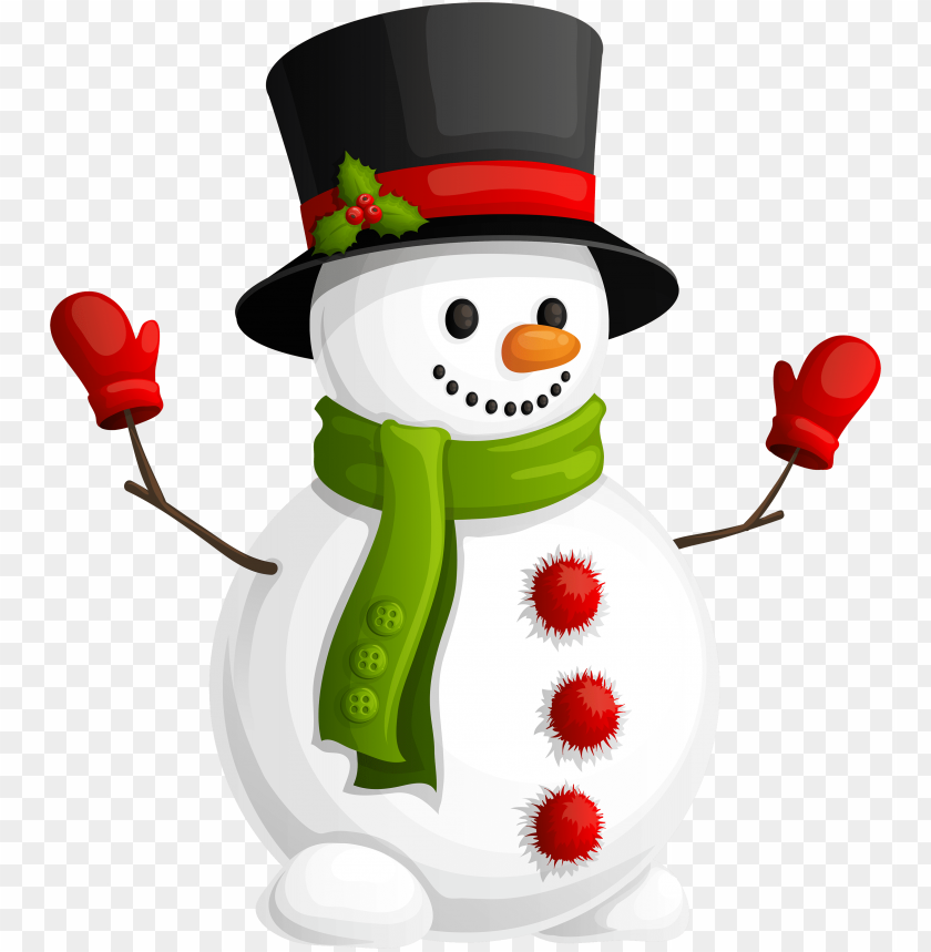 Download Snowman Clipart Png Photo Png Free Png Images Christmas Images Clip Art Snowman Clipart Snowman