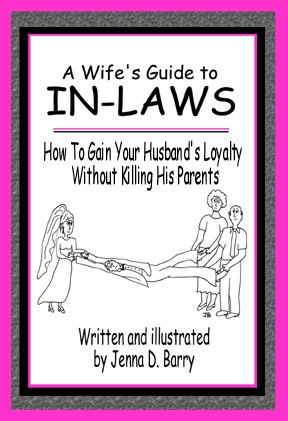 Must Read Mother In Law Problems Law Quotes Mother In Law