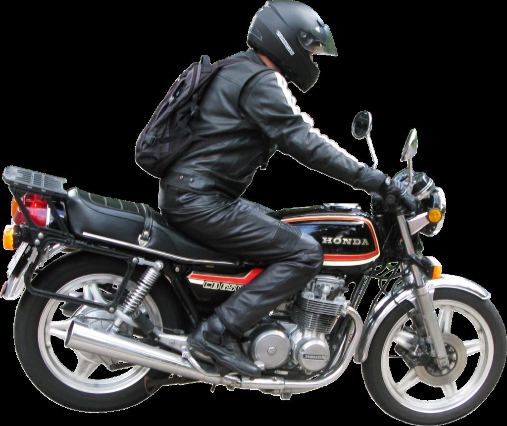 Motorcycle Png Image Photoshop Rendering People Png Motorcycle