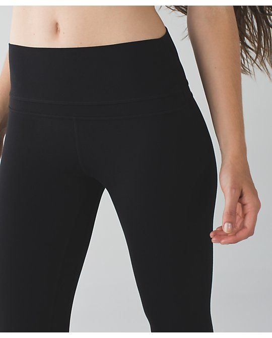 56fbd20f7 Lulu Lemon leggings.