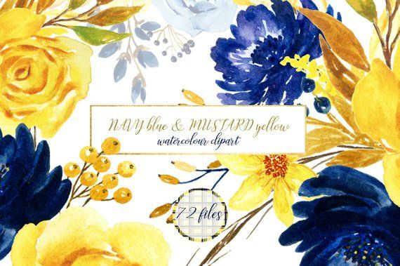 Flowers Clipart Background 3591*5379 transprent Png Free Download - Mustard  Plant, Plant, Flower. - CleanPNG / KissPNG