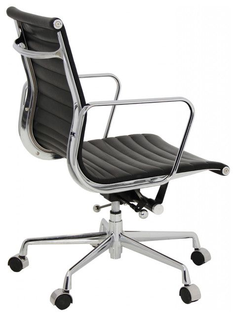 Attrayant Reasons Contemporary Office Chairs Are Best For Every Office Check More At  ...