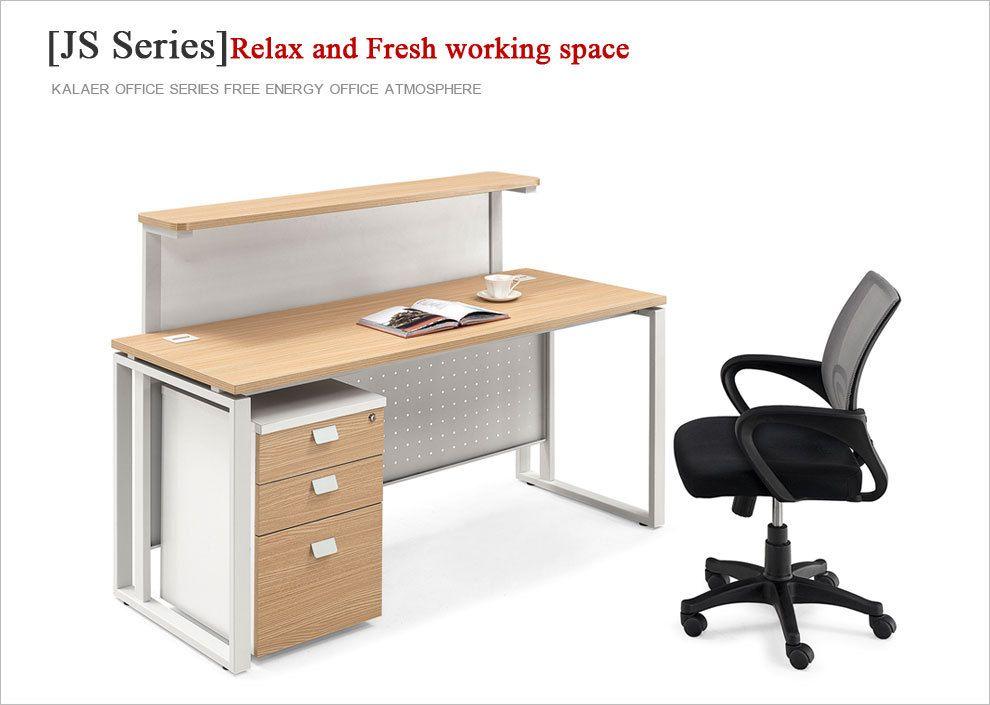Modern Melamine Office Reception Table Design And Front Office Desk   Buy  Reception Table,Front Office Desk,Modern Reception Table Product On  Alibaba.com
