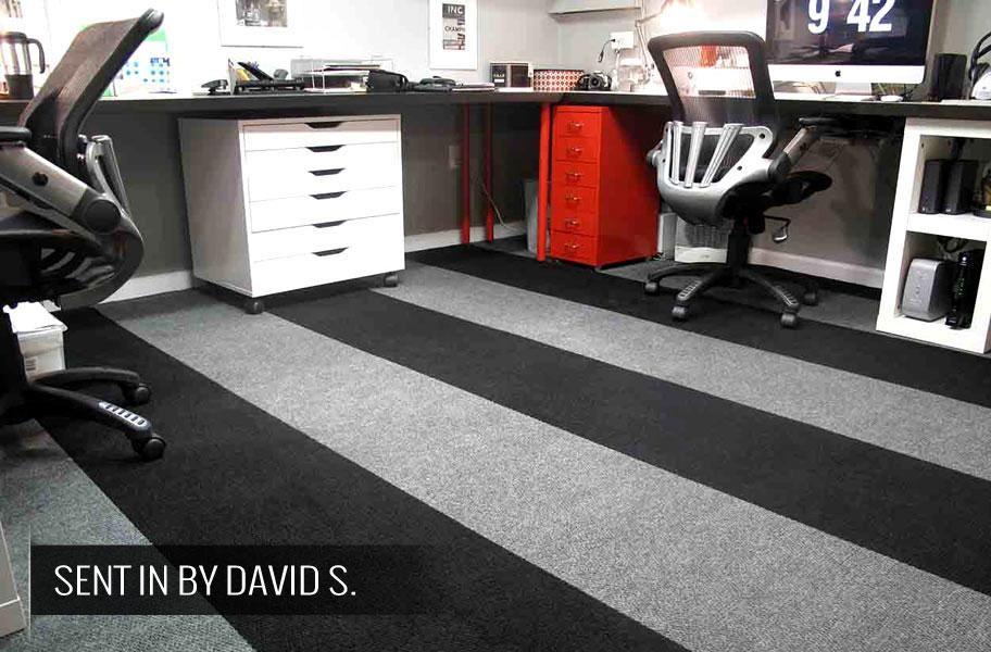 Imagination Carpet Tiles House Ideas Pinterest Indoor Outdoor
