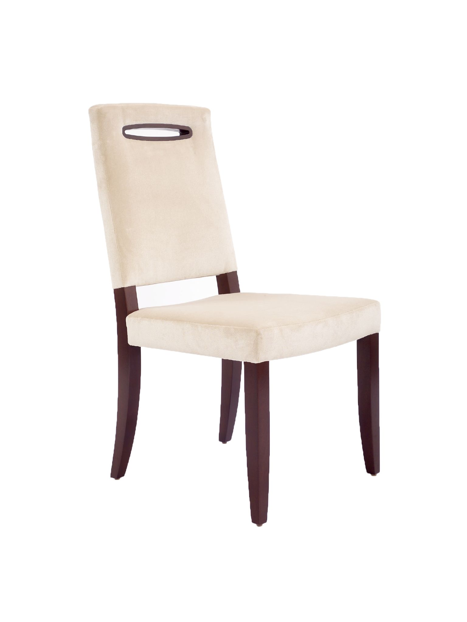 sherry furniture. Port Dining Side Chair By Holland \u0026 Sherry Furniture