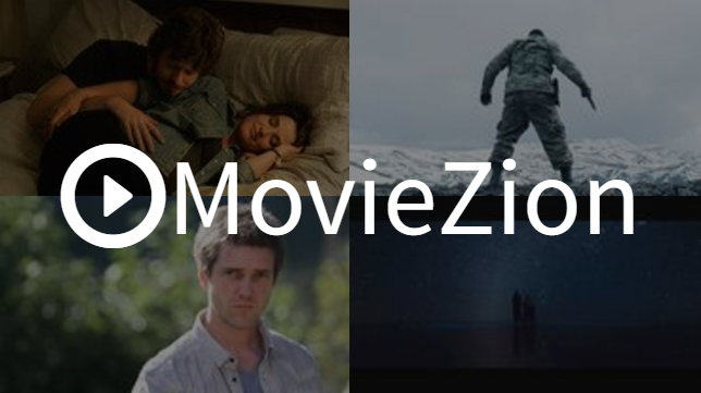 download movies free online no sign up