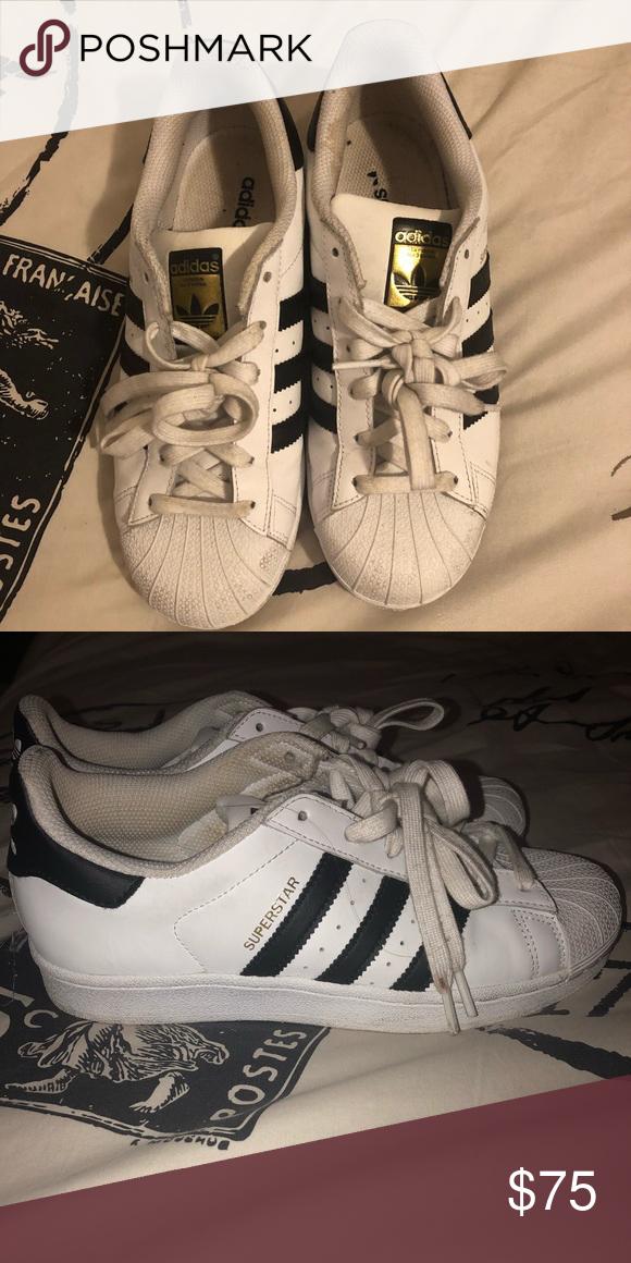 adidas originals dirty