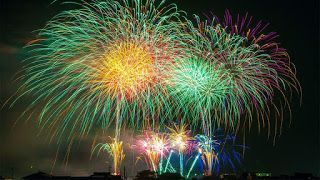 Happy Diwali Images, 2019 Diwali Greetings Images Download For Whatsapp - BaBa Ki NagRi #happydiwaligreetings Happy Diwali Images, 2019 Diwali Greetings Images Download For Whatsapp - BaBa Ki NagRi #happydiwaligreetings Happy Diwali Images, 2019 Diwali Greetings Images Download For Whatsapp - BaBa Ki NagRi #happydiwaligreetings Happy Diwali Images, 2019 Diwali Greetings Images Download For Whatsapp - BaBa Ki NagRi #happydiwaligreetings Happy Diwali Images, 2019 Diwali Greetings Images Download F #happydiwaligreetings