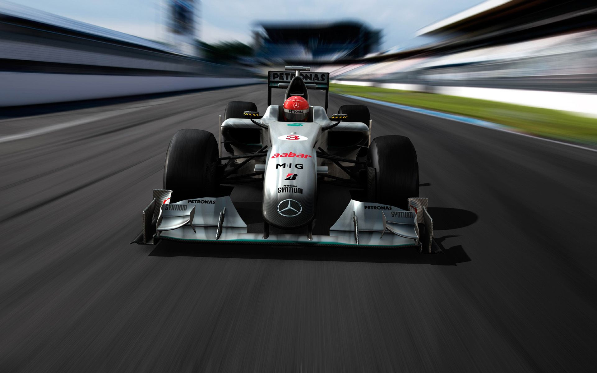 F1 mercedes wallpaper full hd u9y