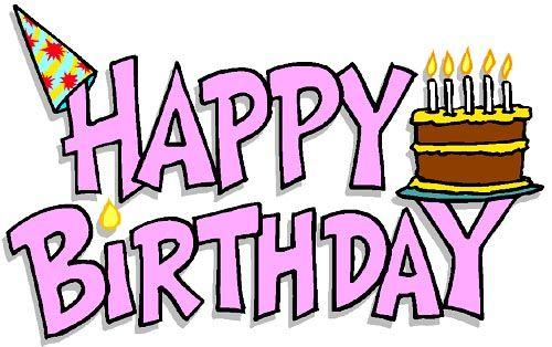 birthday cop funny birthday sayings happy birthday writing jpg rh pinterest co uk Happy Belated Birthday Graphics Happy Belated Birthday Funny
