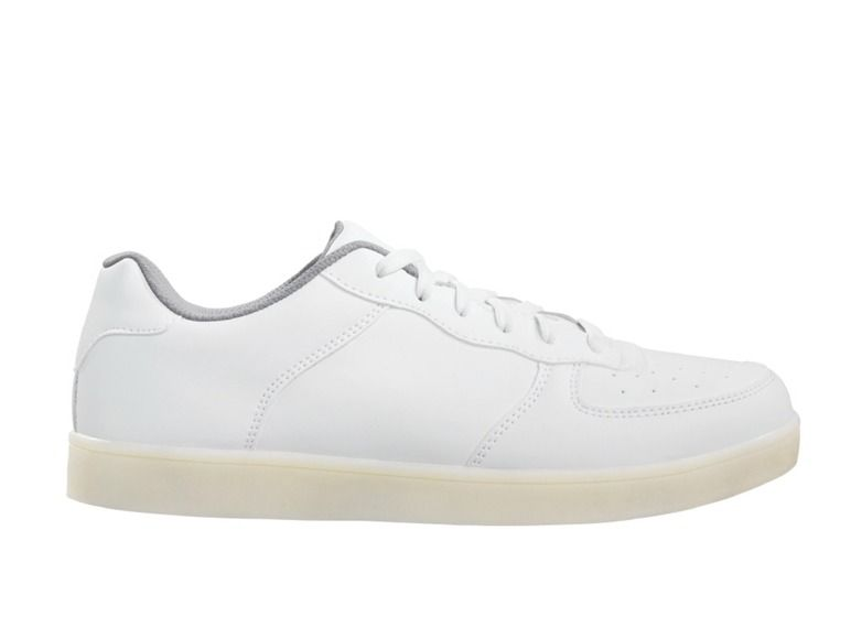 Sneakers Met Licht : Esmara dames sneakers met licht online kopen lidl aeva