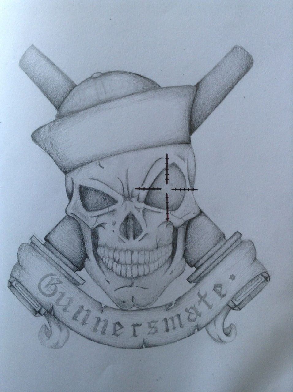 Gunners mate symbol navy gunnersmate symbol by greatlygeeky gunners mate symbol navy gunnersmate symbol by greatlygeeky biocorpaavc