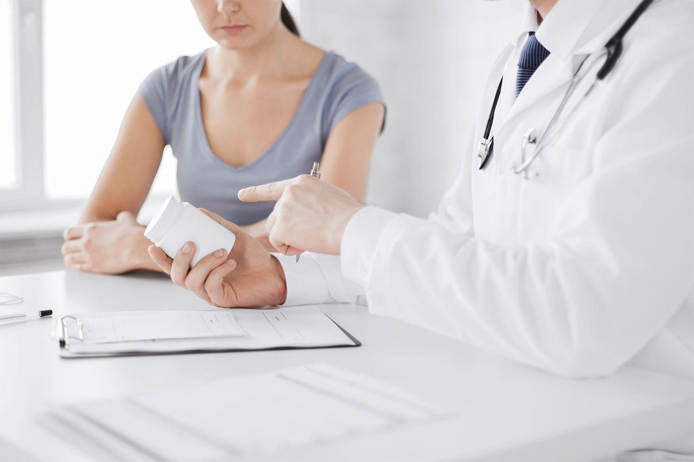 MEDICAMENTOS ONLINE com até 50% OFF !!<br />Ofertas Imbatíveis Exclusivas dos nossos parceiros DROGARIAS PACHECO,<br />Venha nós conhecer !!<br />http://www.ofertasimbativeisbrasil.com/medicamentos-online/