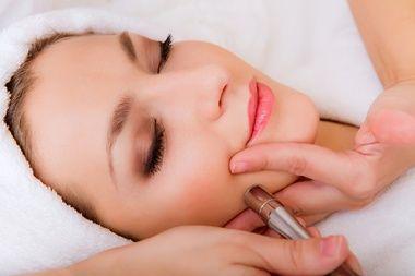 Curious topic good facial treatments