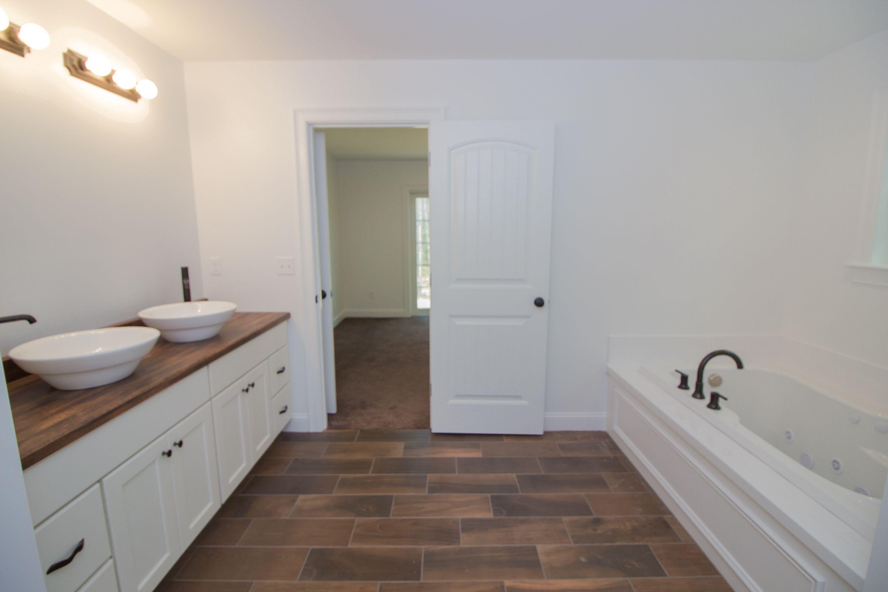 WwwCCHFIcom Chase Custom Homes Finance Maine New Home - Bathroom remodel portland maine