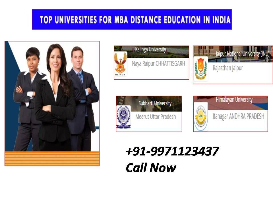 Are you searching for Distance MBA? Here you can find top