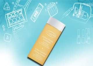 Clarins Extra Comforting Toning Lotion