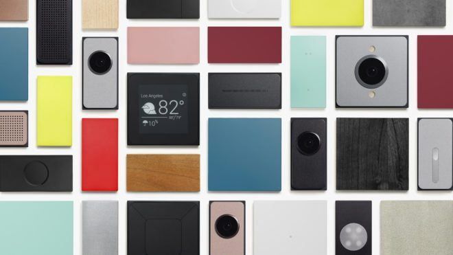 Project Ara Lives: Google's Modular Phone Is Ready for You Now -  After more than a year of silence, Google's wildest idea about smartphones is starting to come true. The post Project Ara Lives: Google's Modular Phone Is Ready for You Now appeared first on WIRED. WIRED  http://tvseriesfullepisodes.com/index.php/2016/05/20/project-ara-lives-googles-modular-phone-is-ready-for-you-now/