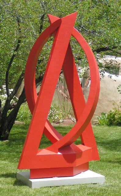 Sculpture @ 222 | Visual Artists Pueblo | Pueblo, Colorado ...