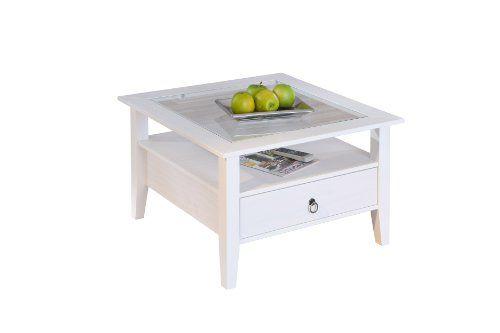Holztisch Wohnzimmer ~ Links couchtisch wohnzimmertisch tisch wohnzimmer