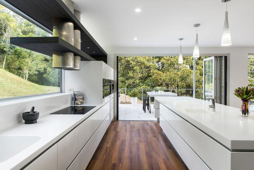 Designer Kitchen Samford  Worden  Kitchen  Pinterest Captivating Designer Kitchen Design Ideas