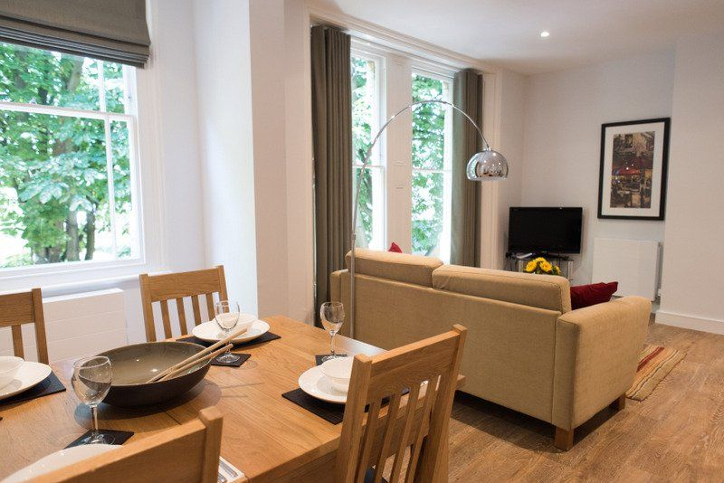 Mill Road Apartments Are The Newest Addition To Our Portfolio Of Apartments In Cambridge Completed In May 2017 Located On A Qui Jubilee House House Apartment