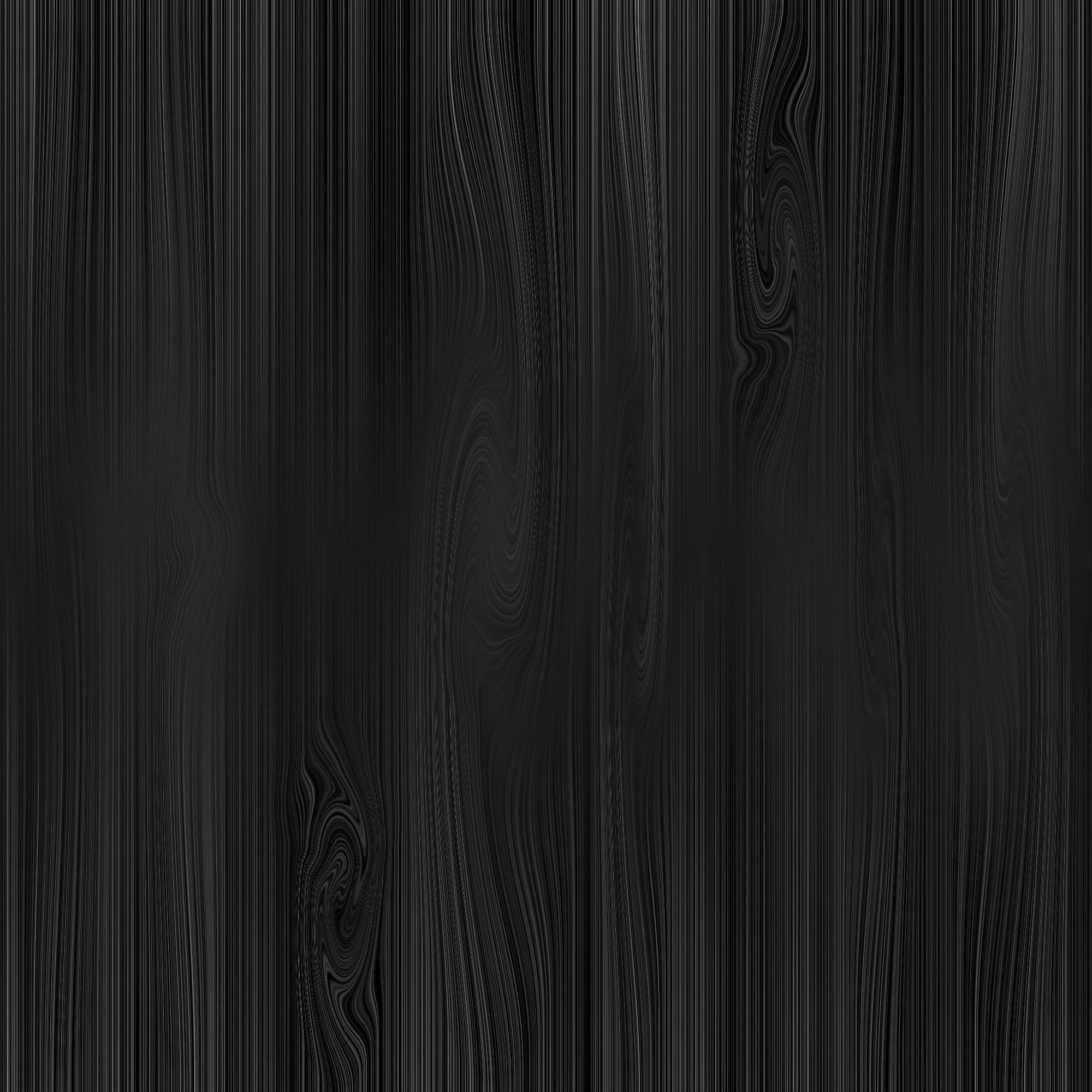 Background Through Train Background Black Wood Grain Texture Board Black Wood Grain Background Black Wood Background