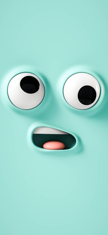 Pinterest Cartoon Wallpaper Hd Emoji Wallpaper Cartoon Wallpaper Emoji wallpaper hd blue