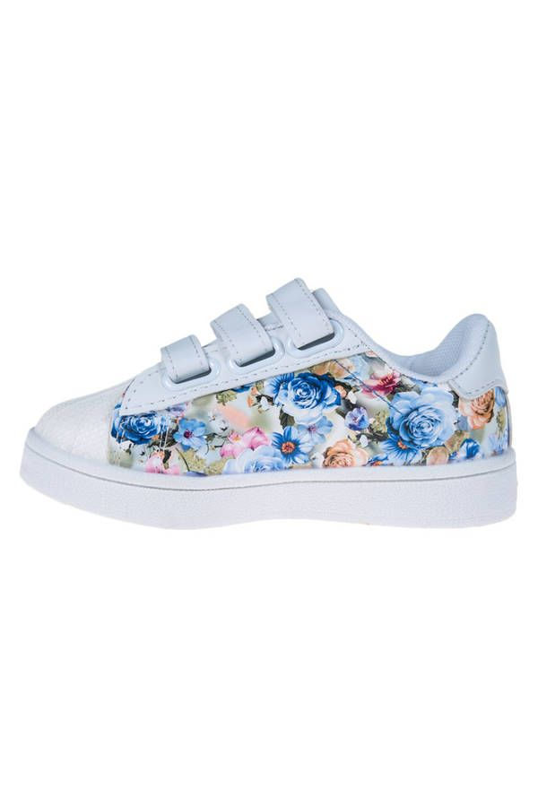 Chaussure enfant   30 paires de chaussures enfants stylées pour la ... e747b3693995