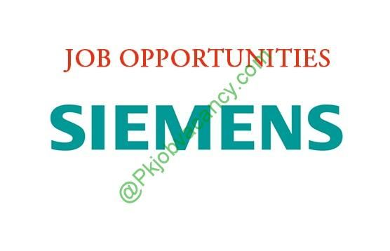 Siemens Pakistan Engineer Job 2017 Apply Online Jobs In Pakistan - siemens service engineer sample resume