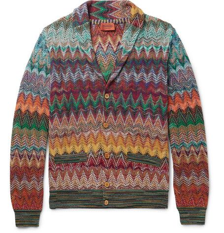 d59437a4301b MISSONI .  missoni  cloth  knitwear
