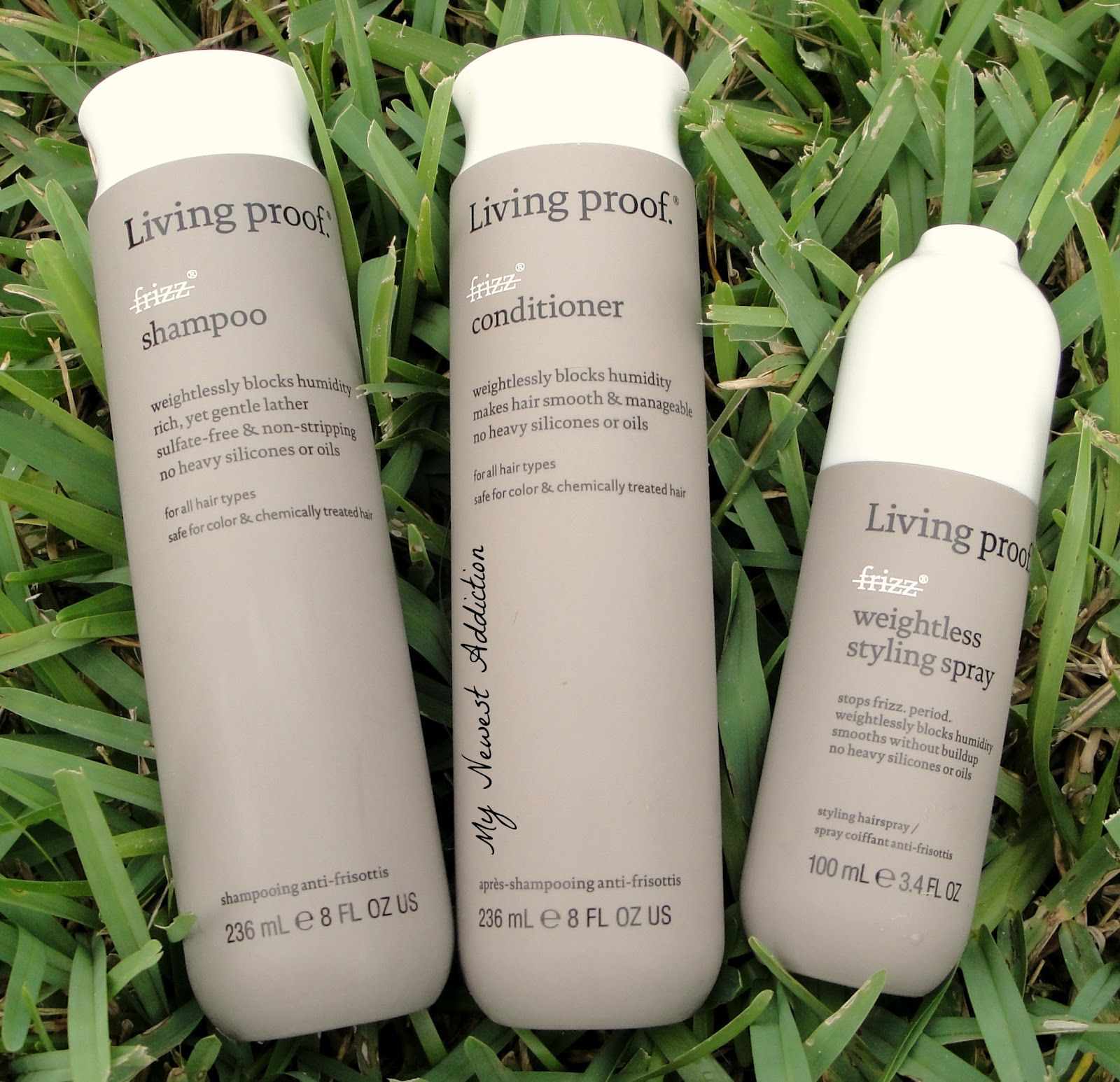 Pin On Living Proof Hair Products